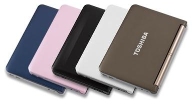 het meest geliefd verenigde staten schoonheid UK laptop battery