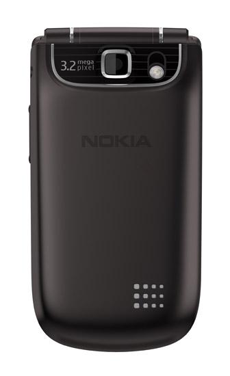 Nokia 3710 Fold,Nokia Fold,Nokia 3710,nokia,actualite,tests,fiche technique,Acheter en ligne,produits,Logiciels,OVI,Music Store,mobile,portable,phone,music,accessoires,prix,downloads,telecharger,software,themes,ringtones,games,videos,