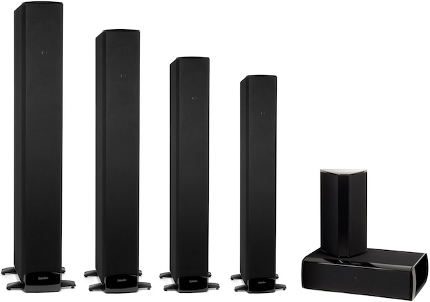 definitive technology speakers. definitive technology speakers t